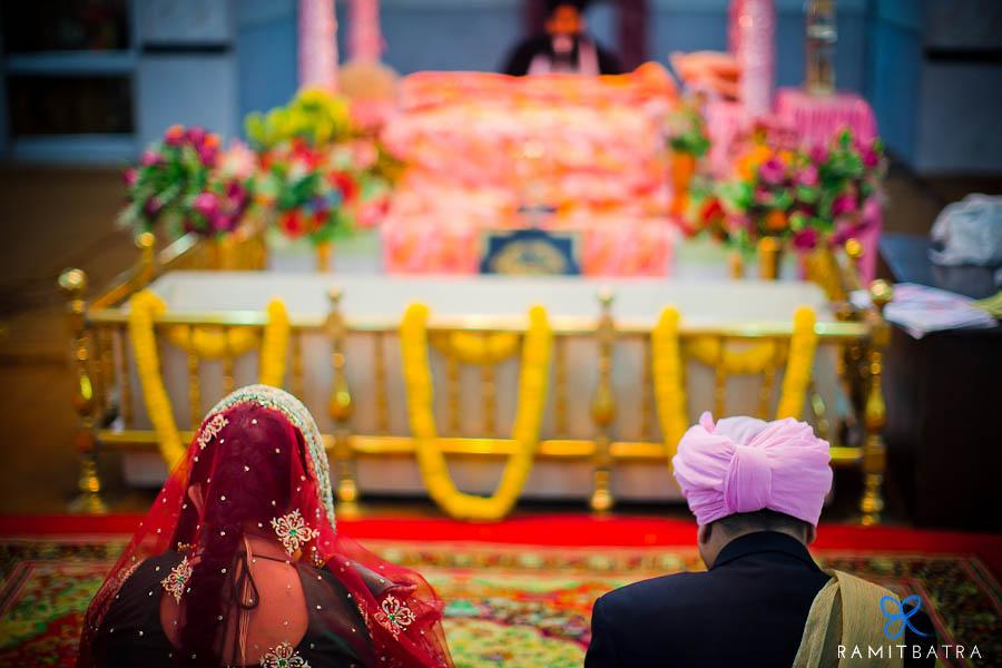 Asim febina wedding