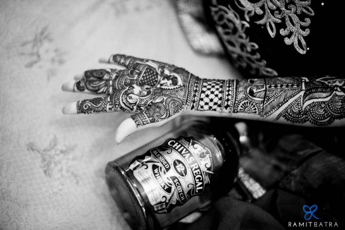 Posts by Salonee » Ramit Batra Photography Blog » page 4