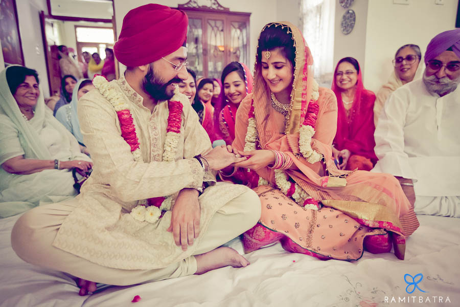 KS-E16-Pandara-Road-New-Delhi-Sikh-Engagement-by-Ramit-Batra