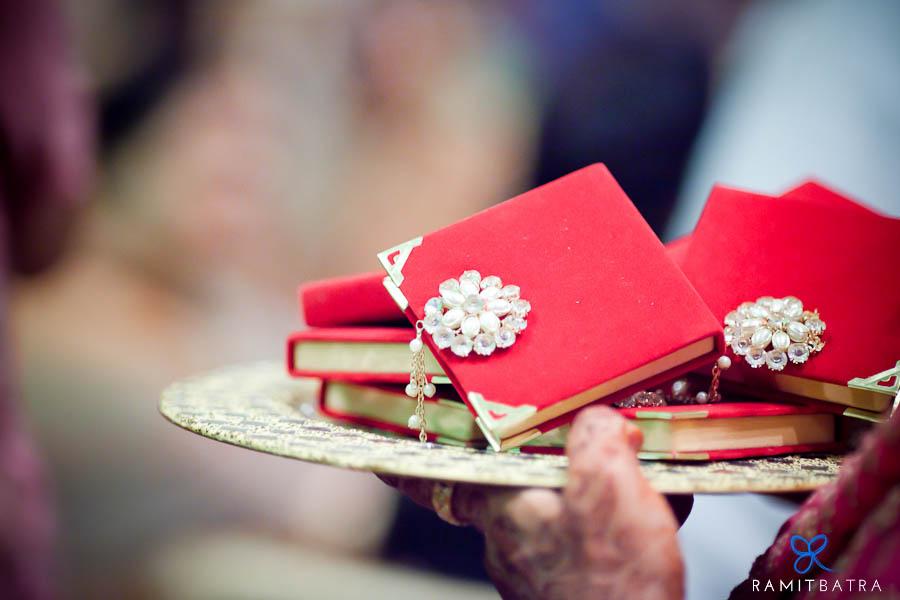 New Delhi Oberoi Engagement: Richa & Mudit - Ramit Batra – Best ...