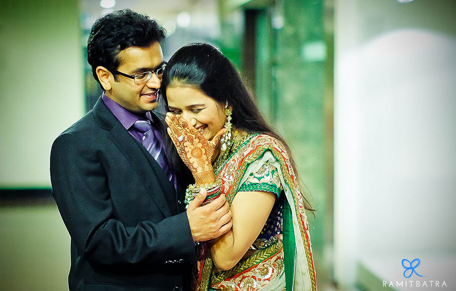 RM-E38-New-Delhi-Oberoi-Engagement-Wedding-Photography-by-Ramit-Batra