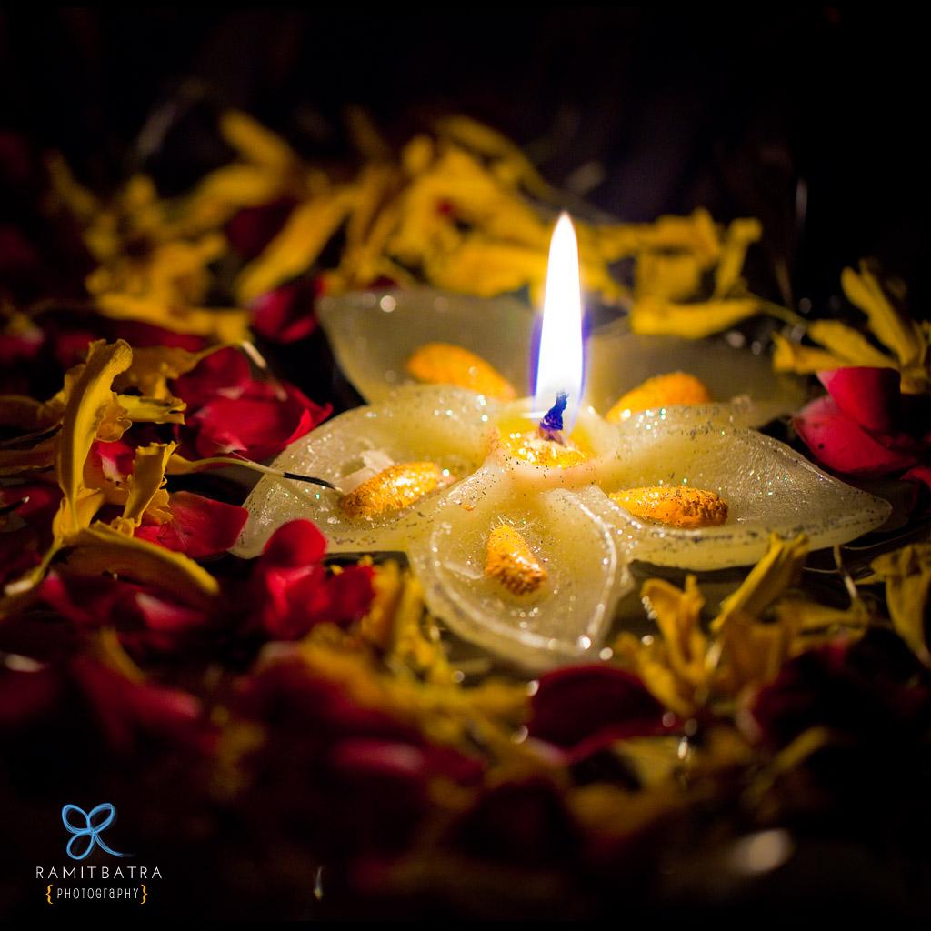 Top Wallpaper Mobile Diwali - Diwali-Wallpaper-by-RamitBatra-1024x1024-iPad  Trends_789146.jpg