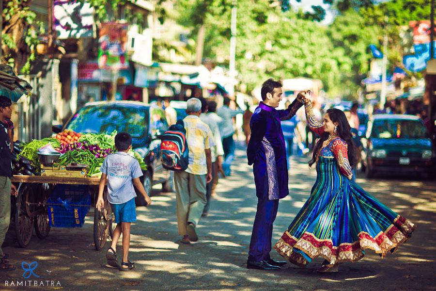 RF00C-Mumbai-Punjabi-Gujarati-Dutt-Shah-Wedding-by-Ramit-Batra_MG_8230