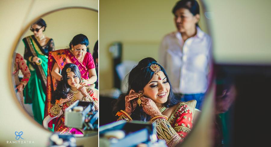 Akanksha Robert Ras Al Khaimah Wedding Uae Ramit Batra Photography 23 Best Candid Photographer Award Winning
