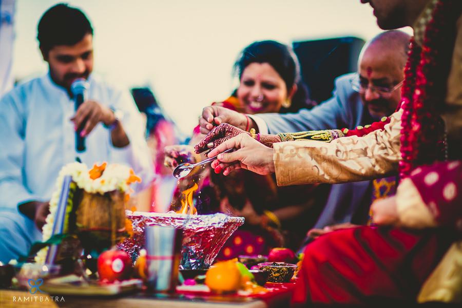 Akanksha Robert Ras Al Khaimah Wedding Uae Ramit Batra Photography 26 Best Candid Photographer Award Winning