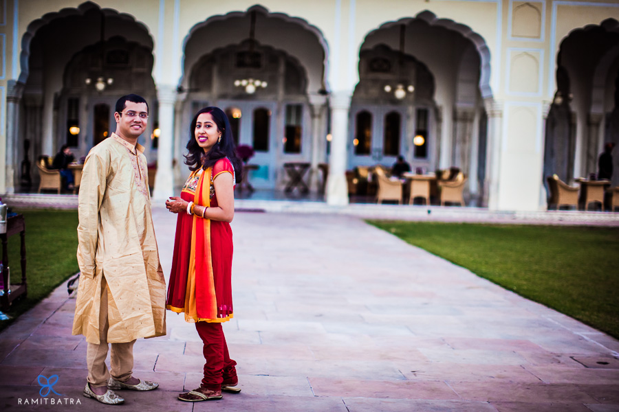 Piya-Anupam_Destination-Wedding-Taj-Rambagh-Palace