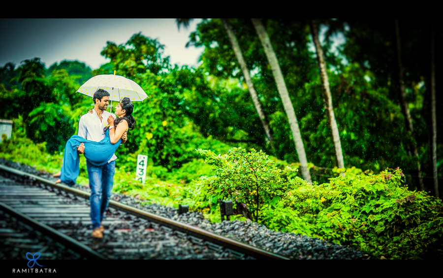 Poornima-Aditya-Goa-RB0098-Print