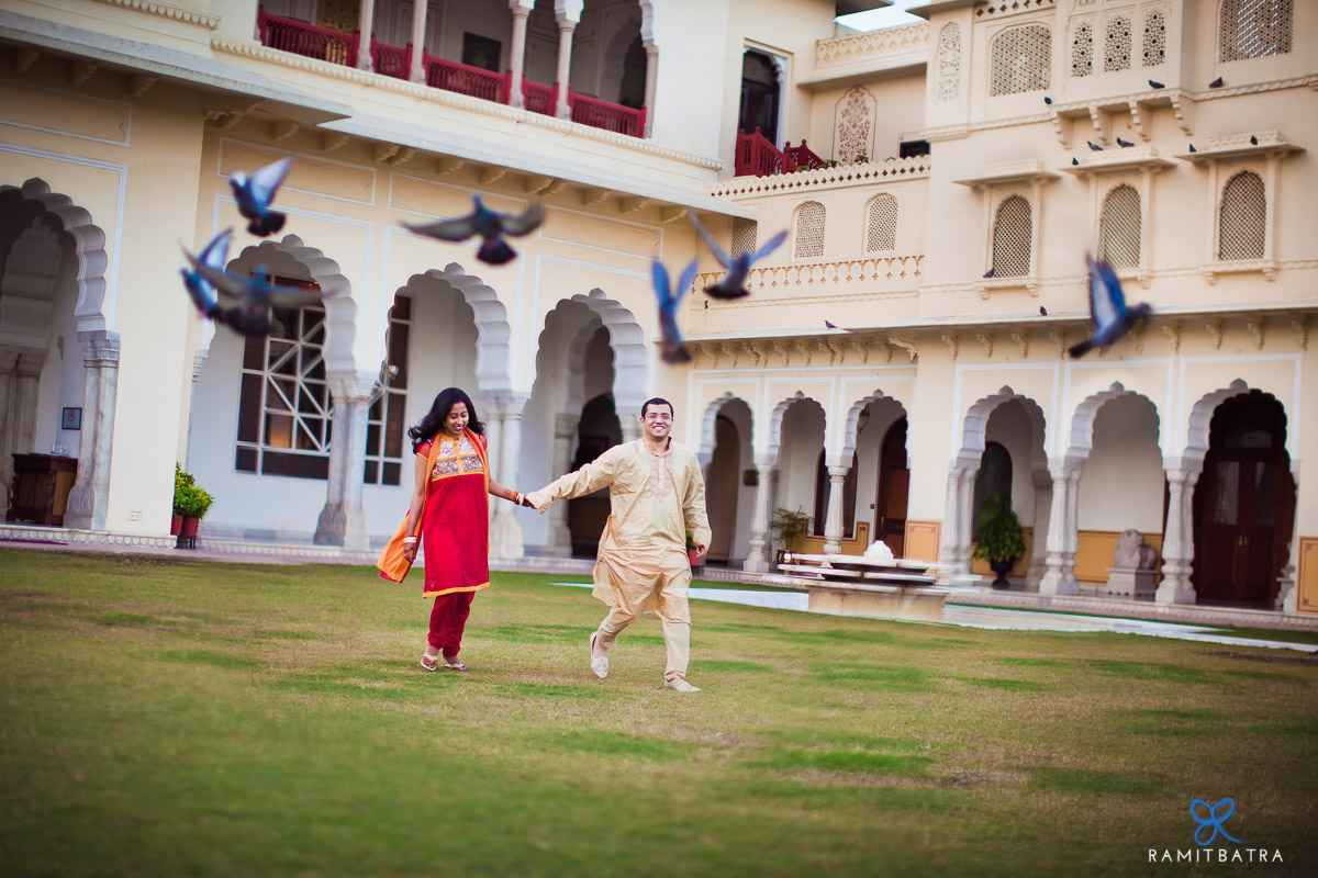 Top5-Destination-Wedding-Locations-by-RamitBatra_47