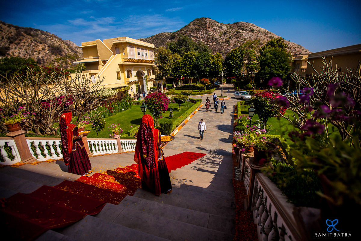 Top5-Destination-Wedding-Locations-by-RamitBatra_66