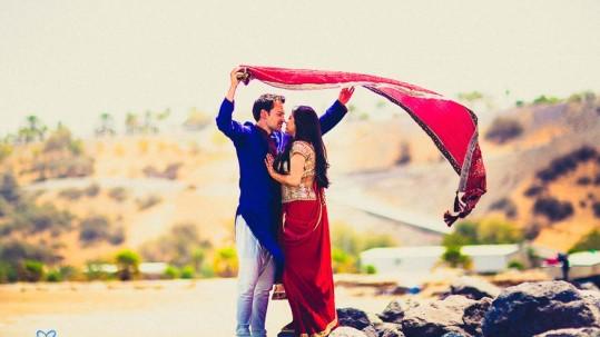Akanksha-Robert-Ras-Al-Khaimah-Wedding-UAE-RamitBatra-Photography-06