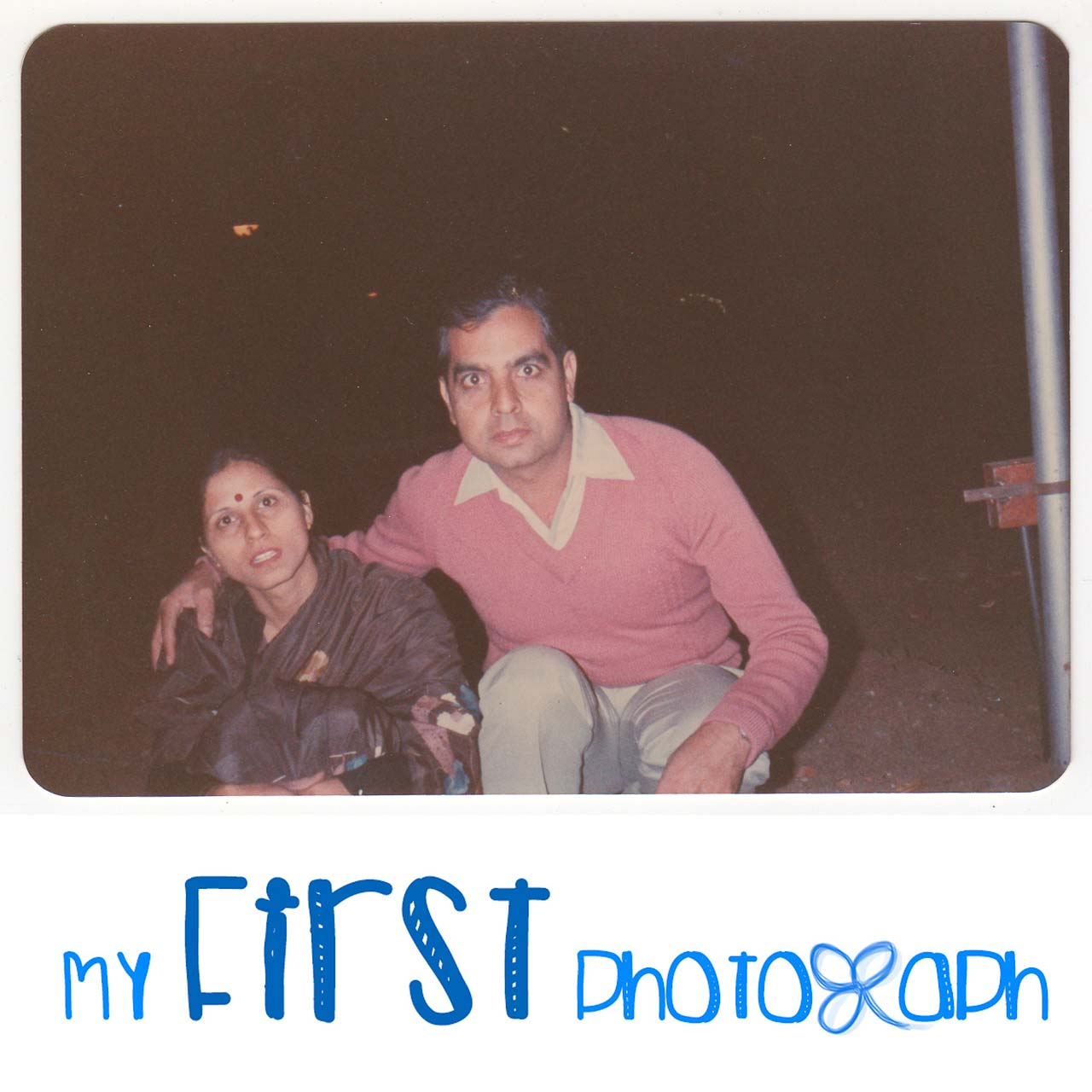 MyFirst-picture-Mom-Dad-By-RamitBatra-HD2