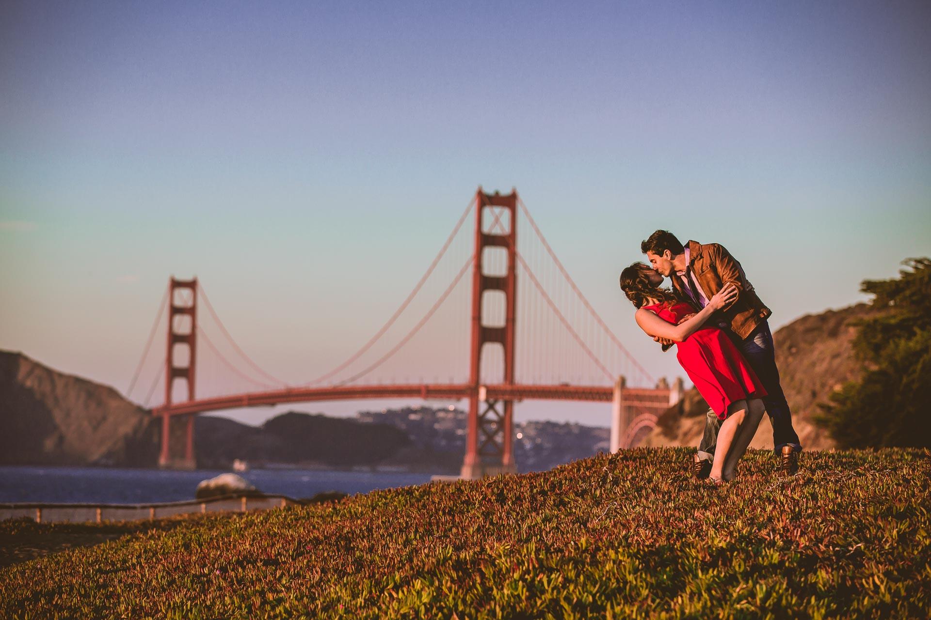 Engagement session pre wedding photoshoot san francisco for San francisco wedding photography