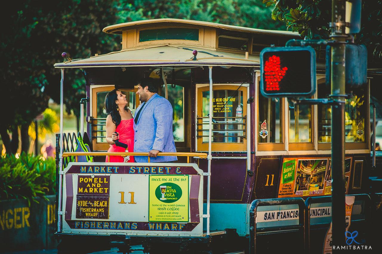 SanFrancisco-Destination-Wedding-Bride-RamitBatra-01