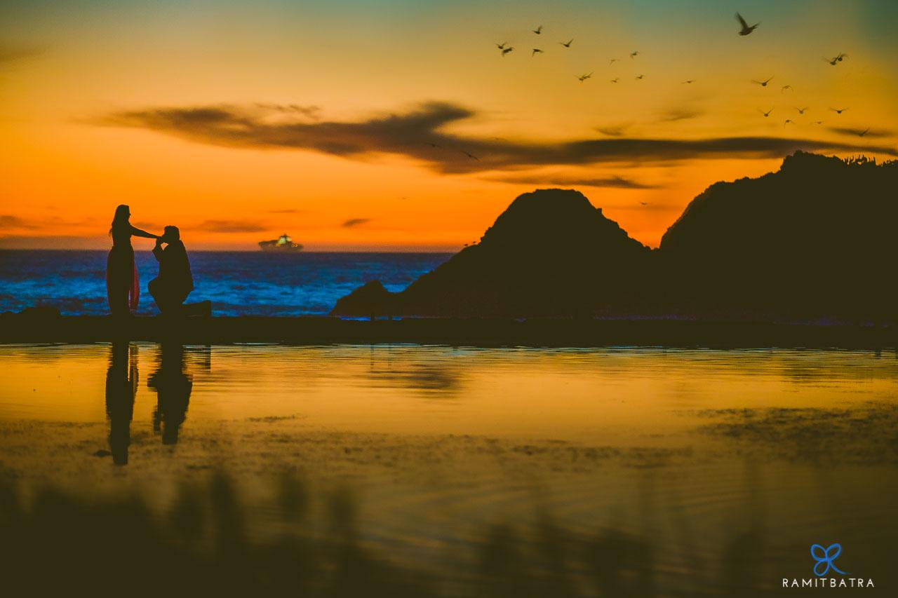 SanFrancisco-Destination-Wedding-Bride-RamitBatra-03