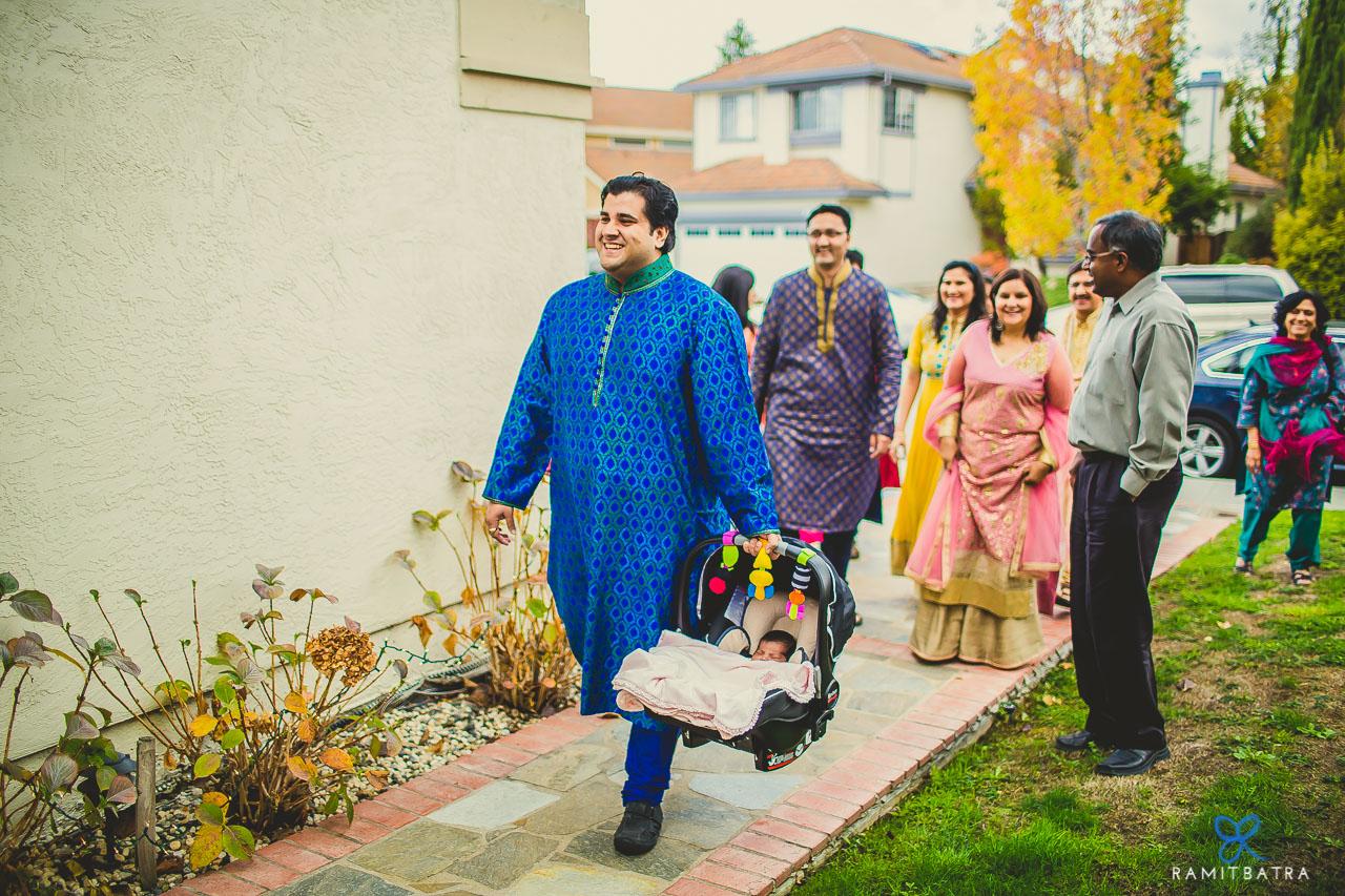 SanFrancisco-Destination-Wedding-Bride-RamitBatra-06