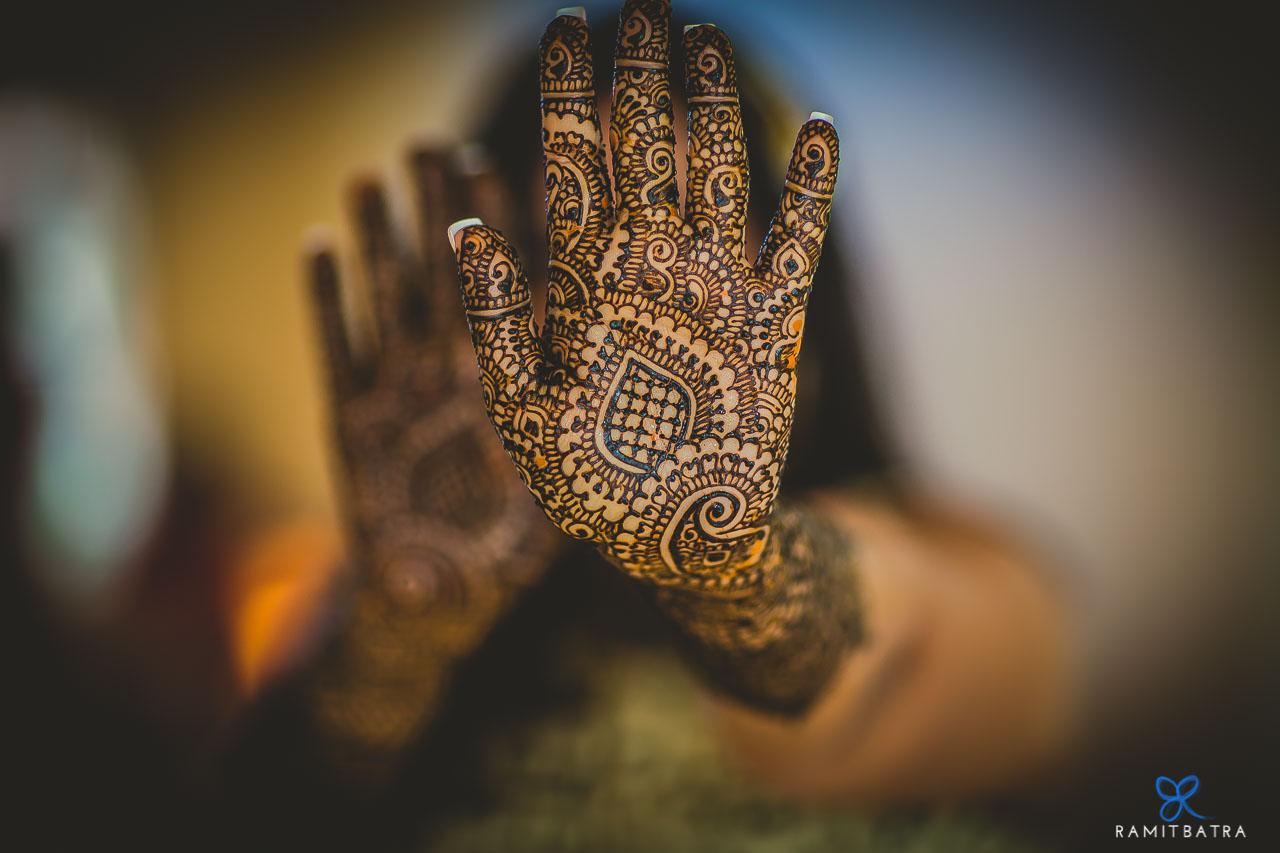 SanFrancisco-Destination-Wedding-Bride-RamitBatra-08