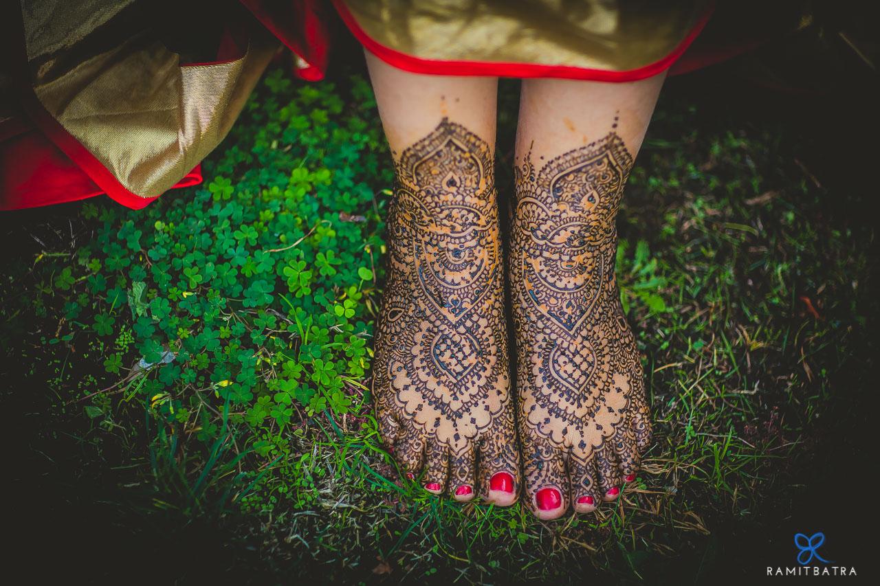 SanFrancisco-Destination-Wedding-Bride-RamitBatra-09