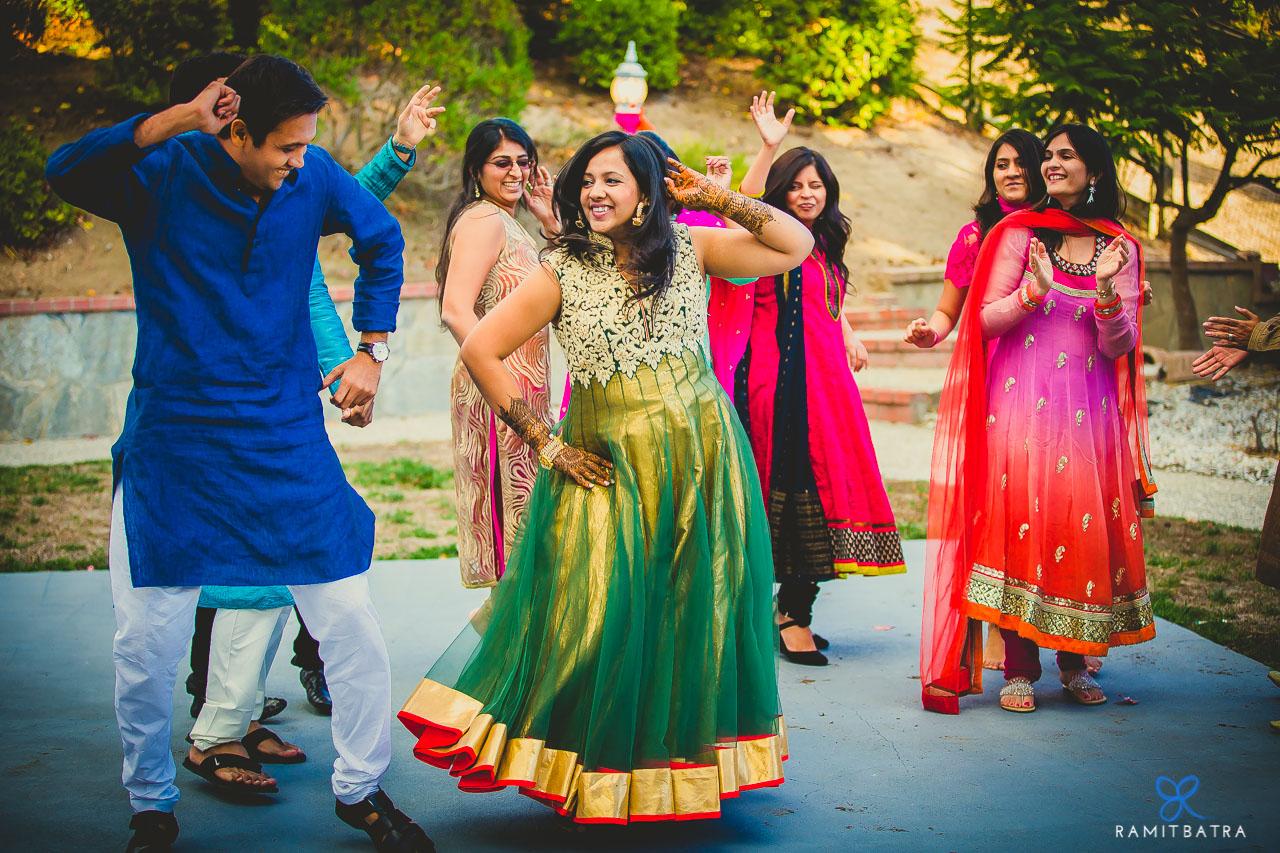 SanFrancisco-Destination-Wedding-Bride-RamitBatra-10