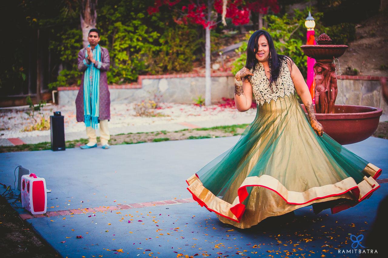SanFrancisco-Destination-Wedding-Bride-RamitBatra-13