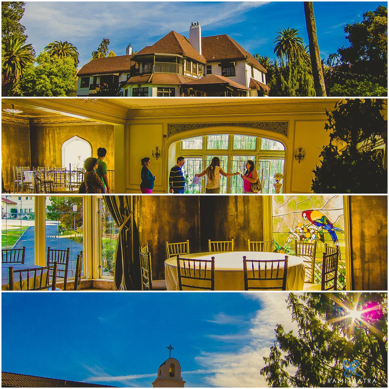 SanFrancisco-Destination-Wedding-Bride-RamitBatra-13a