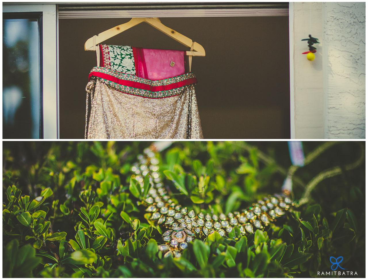 SanFrancisco-Destination-Wedding-Bride-RamitBatra-13b
