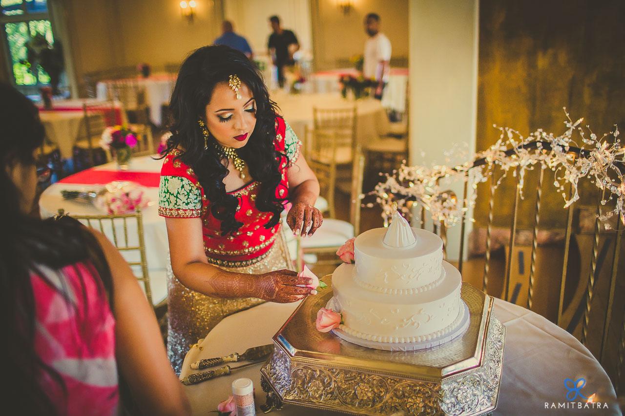 SanFrancisco-Destination-Wedding-Bride-RamitBatra-15