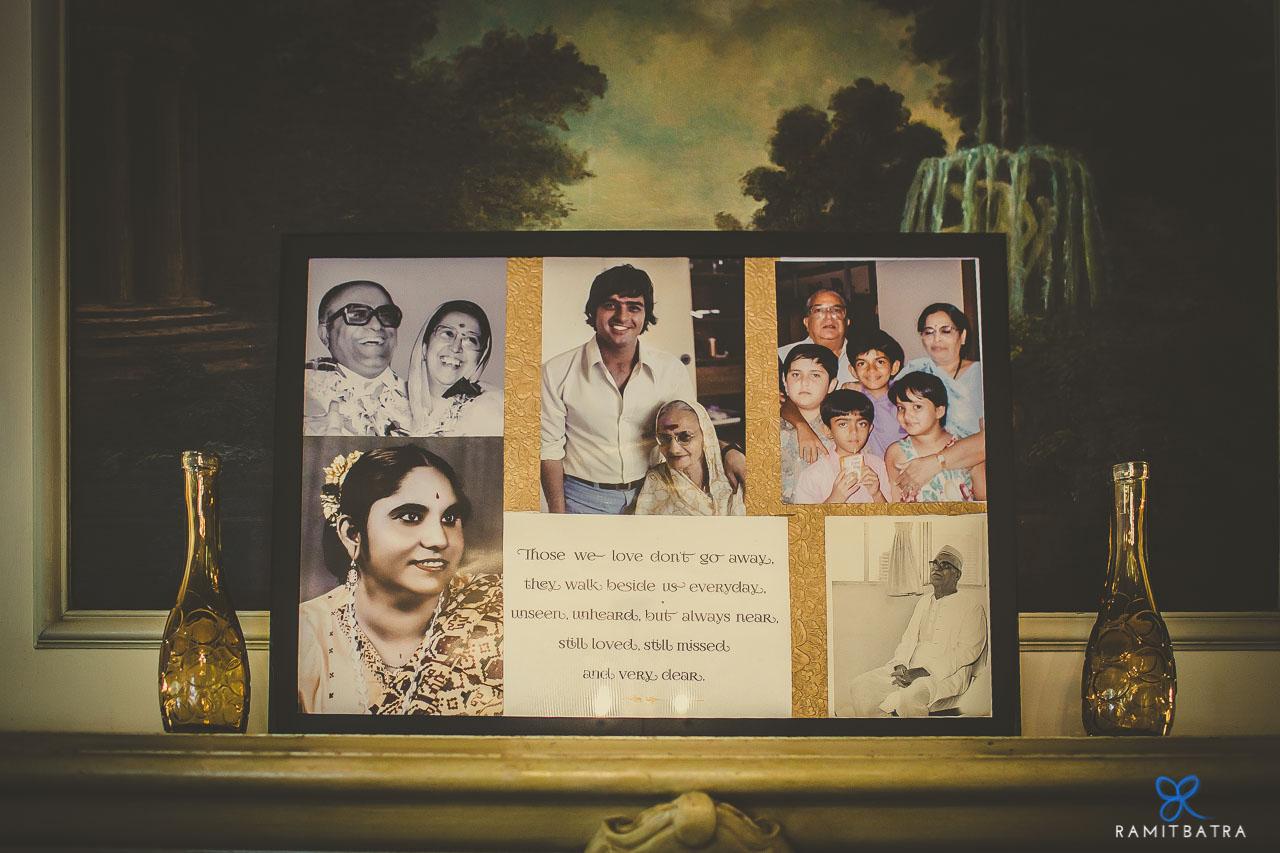 SanFrancisco-Destination-Wedding-Bride-RamitBatra-16