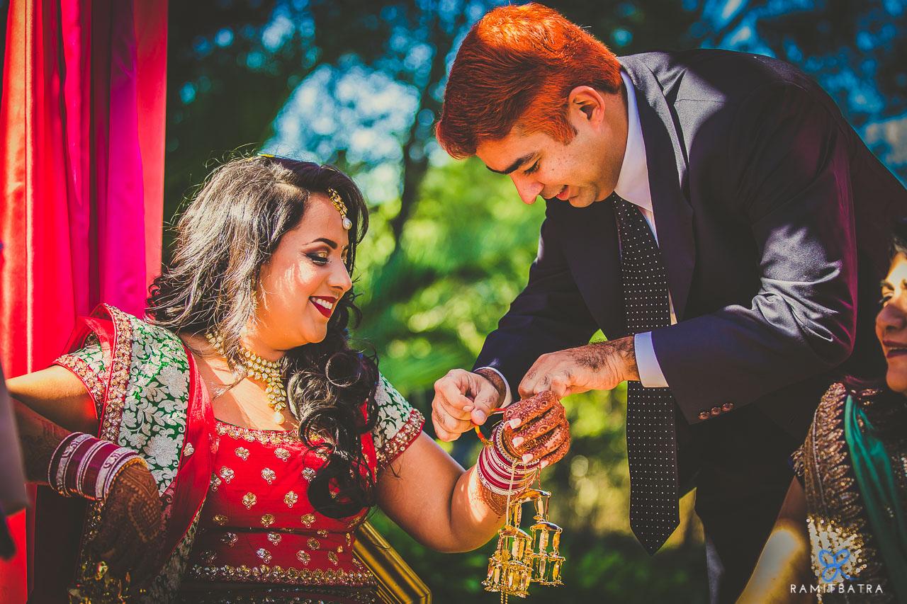 SanFrancisco-Destination-Wedding-Bride-RamitBatra-18