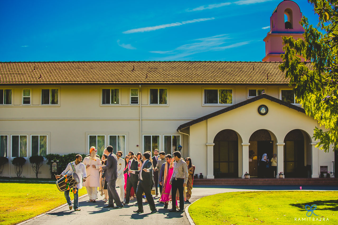 SanFrancisco-Destination-Wedding-Bride-RamitBatra-19