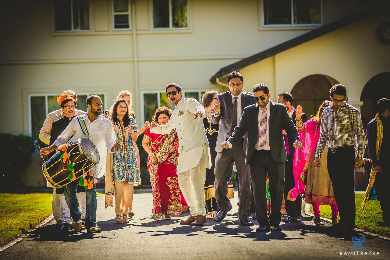 SanFrancisco-Destination-Wedding-Bride-RamitBatra-20