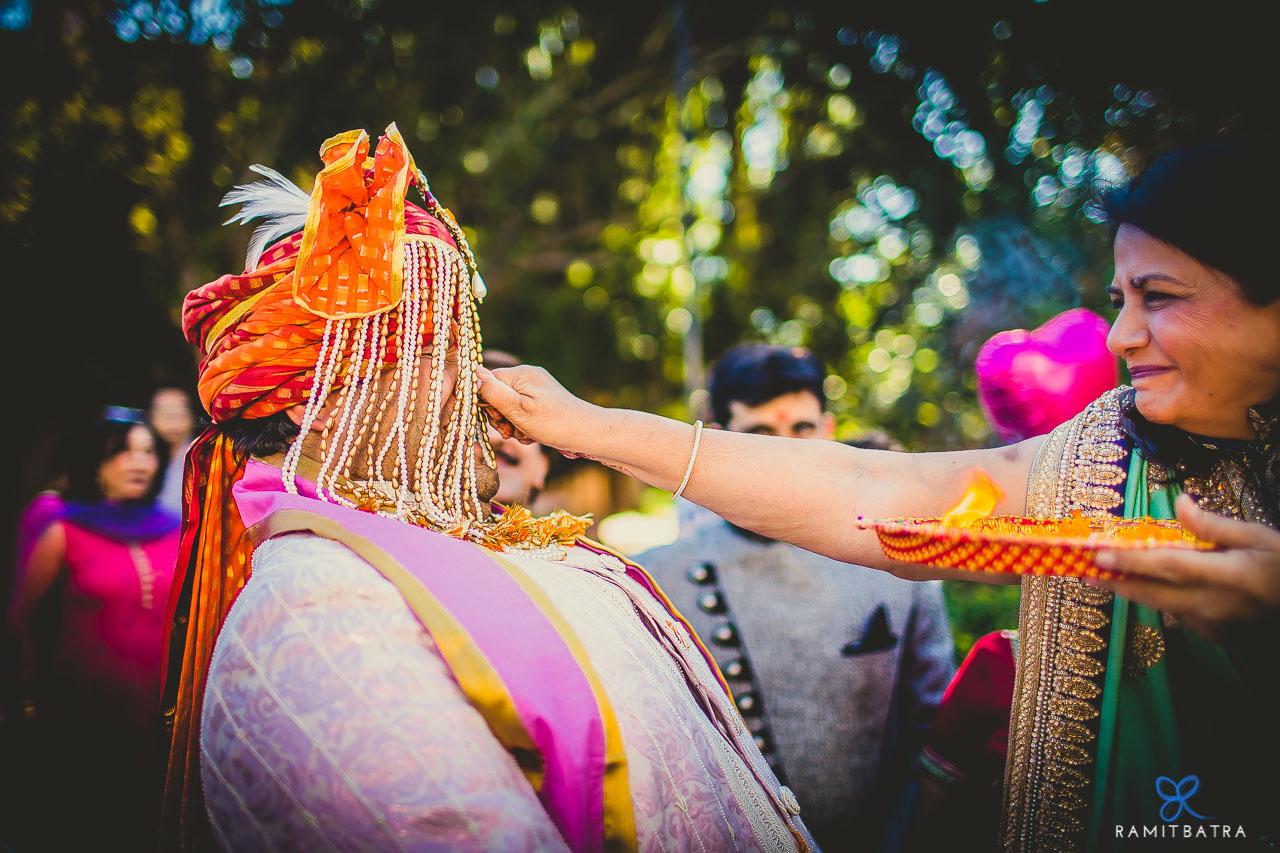 SanFrancisco-Destination-Wedding-Bride-RamitBatra-21
