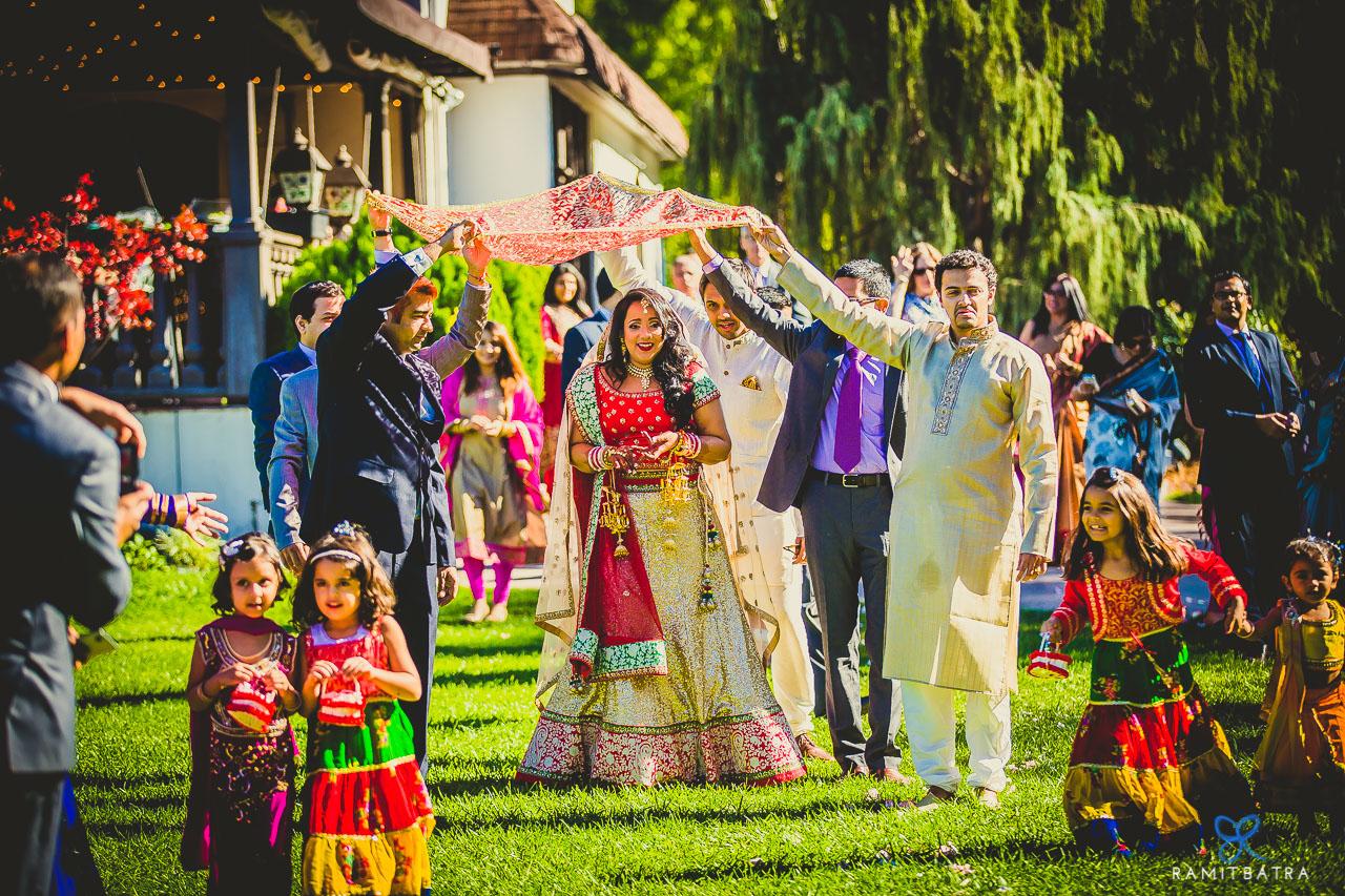 SanFrancisco-Destination-Wedding-Bride-RamitBatra-22