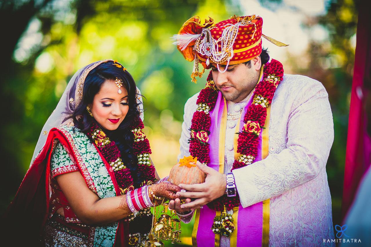 SanFrancisco-Destination-Wedding-Bride-RamitBatra-24