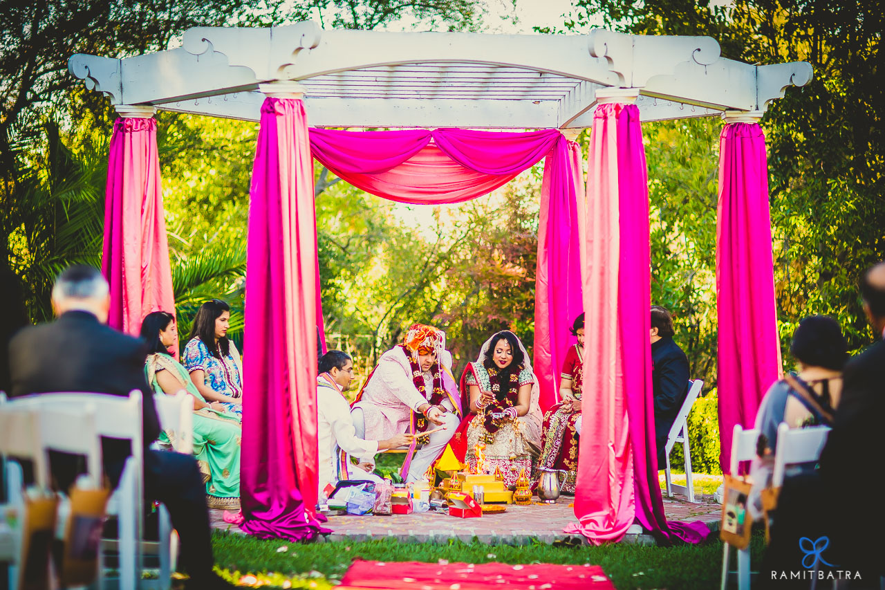 SanFrancisco-Destination-Wedding-Bride-RamitBatra-25