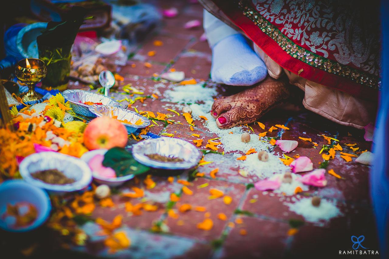 SanFrancisco-Destination-Wedding-Bride-RamitBatra-26
