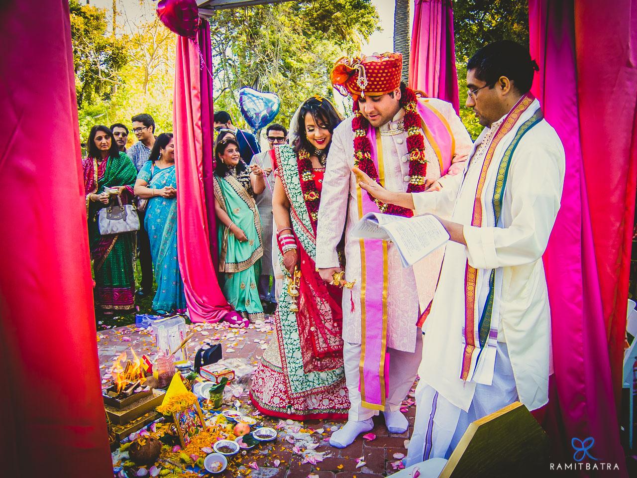 SanFrancisco-Destination-Wedding-Bride-RamitBatra-27