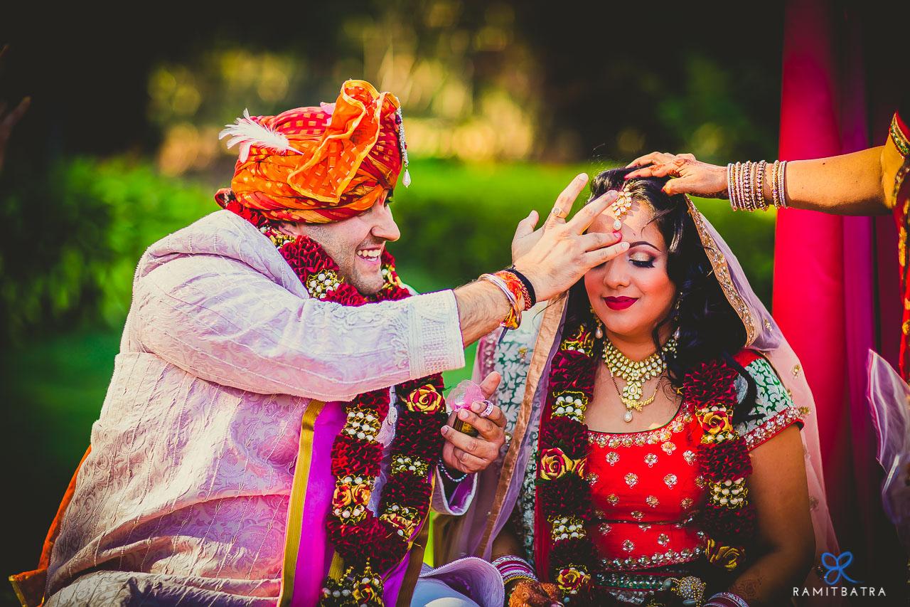SanFrancisco-Destination-Wedding-Bride-RamitBatra-28