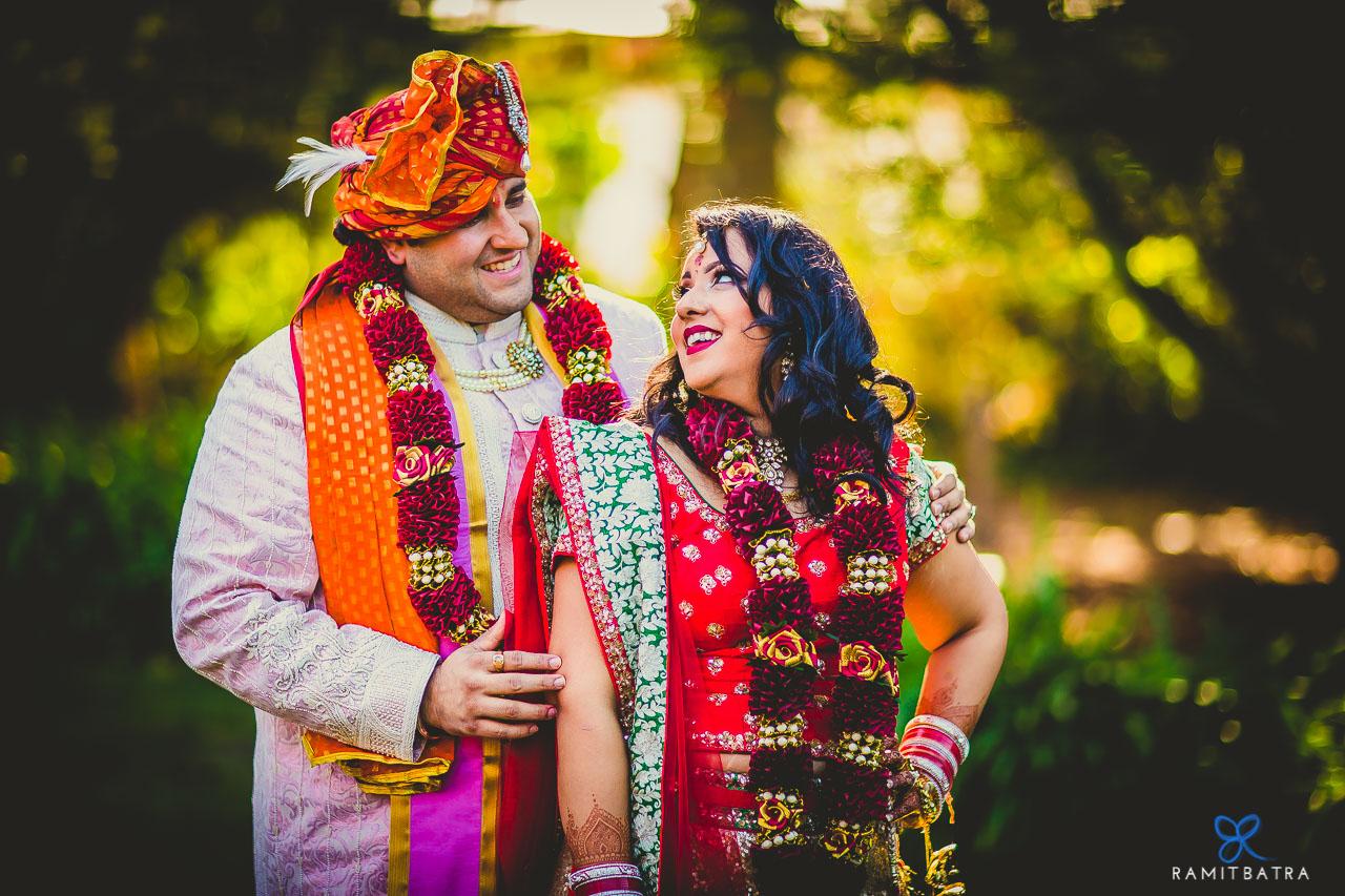 SanFrancisco-Destination-Wedding-Bride-RamitBatra-29