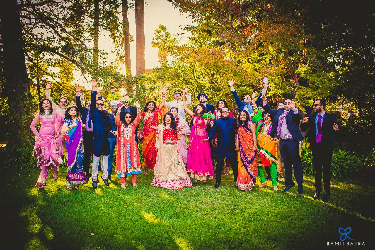 SanFrancisco-Destination-Wedding-Bride-RamitBatra-30