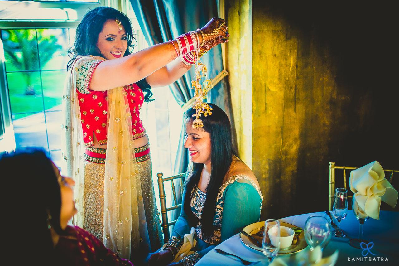 SanFrancisco-Destination-Wedding-Bride-RamitBatra-31