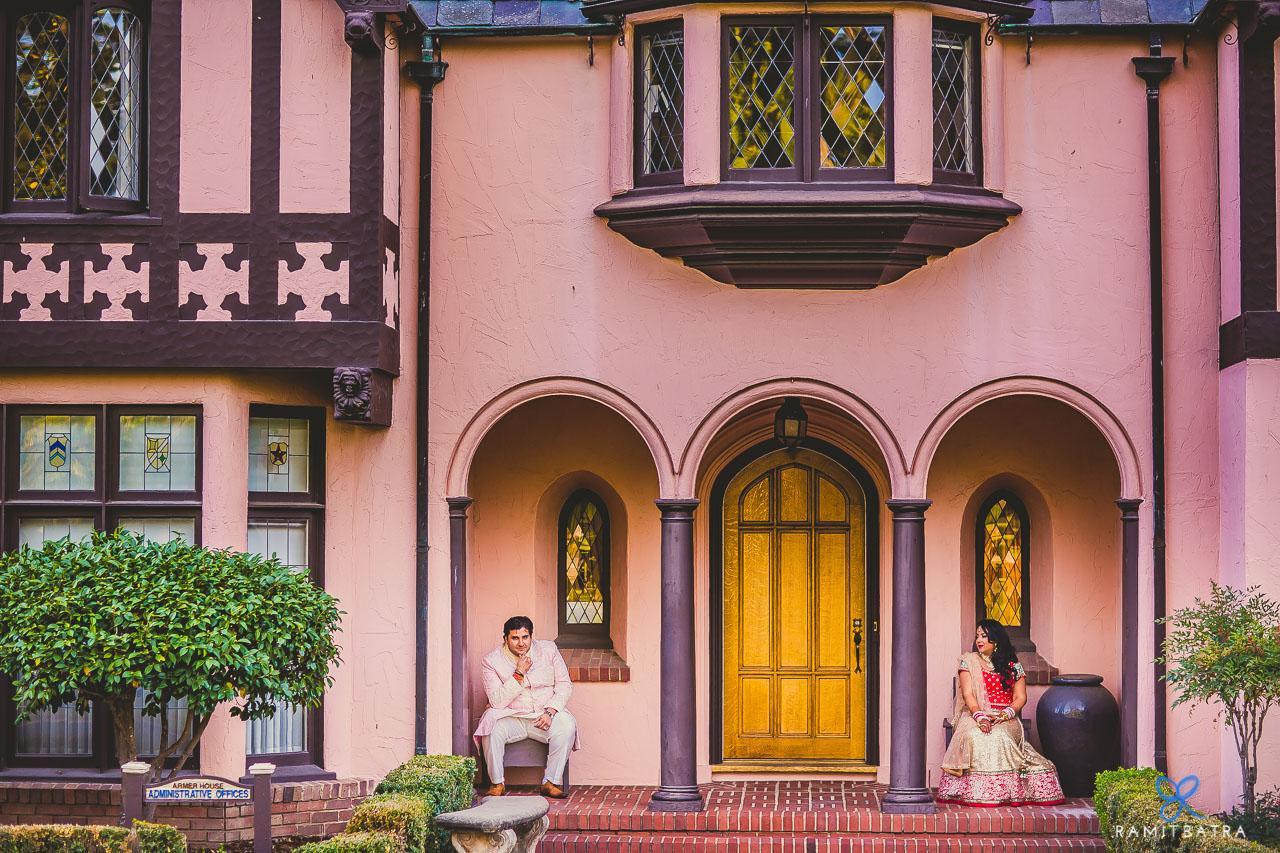 SanFrancisco-Destination-Wedding-Bride-RamitBatra-33