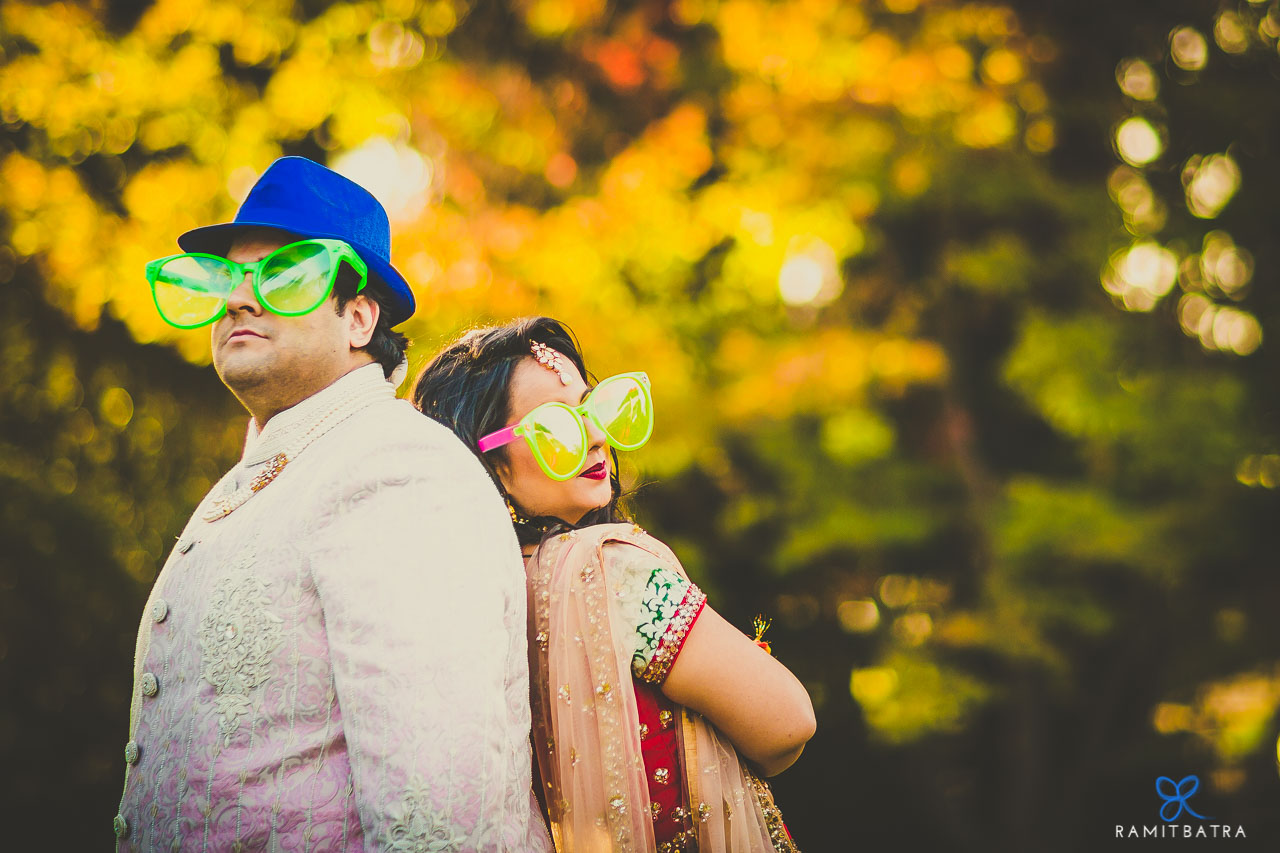 SanFrancisco-Destination-Wedding-Bride-RamitBatra-35