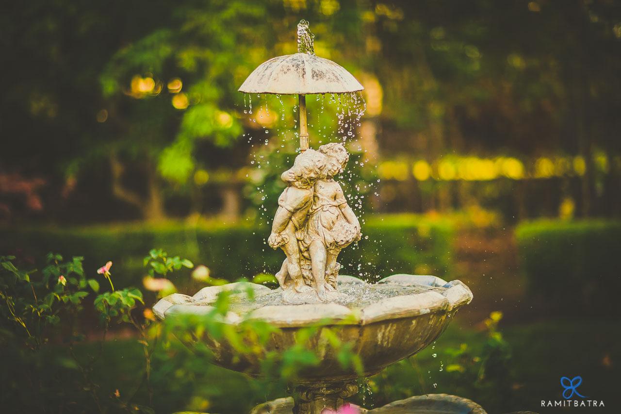 SanFrancisco-Destination-Wedding-Bride-RamitBatra-36