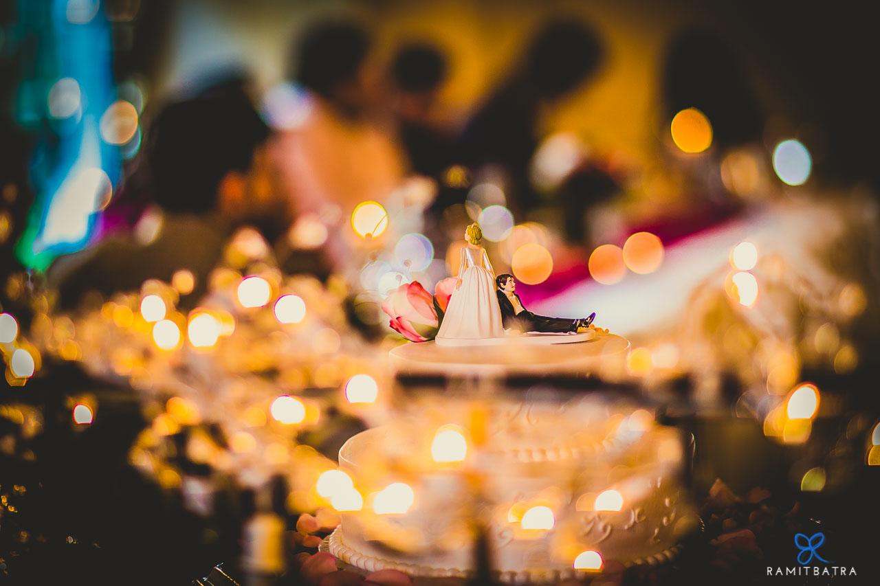 SanFrancisco-Destination-Wedding-Bride-RamitBatra-37