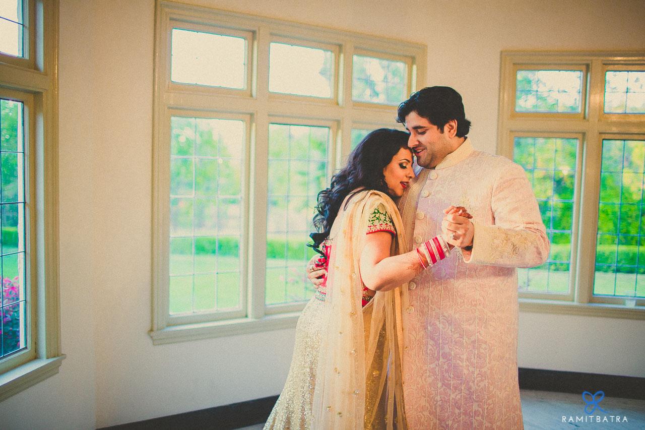 SanFrancisco-Destination-Wedding-Bride-RamitBatra-39