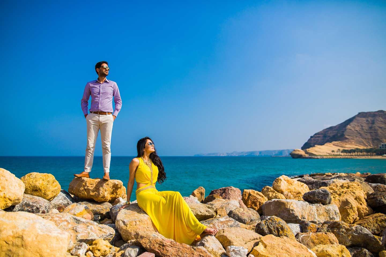 Best Wedding Photographer Top 10 In India Ramit Batra
