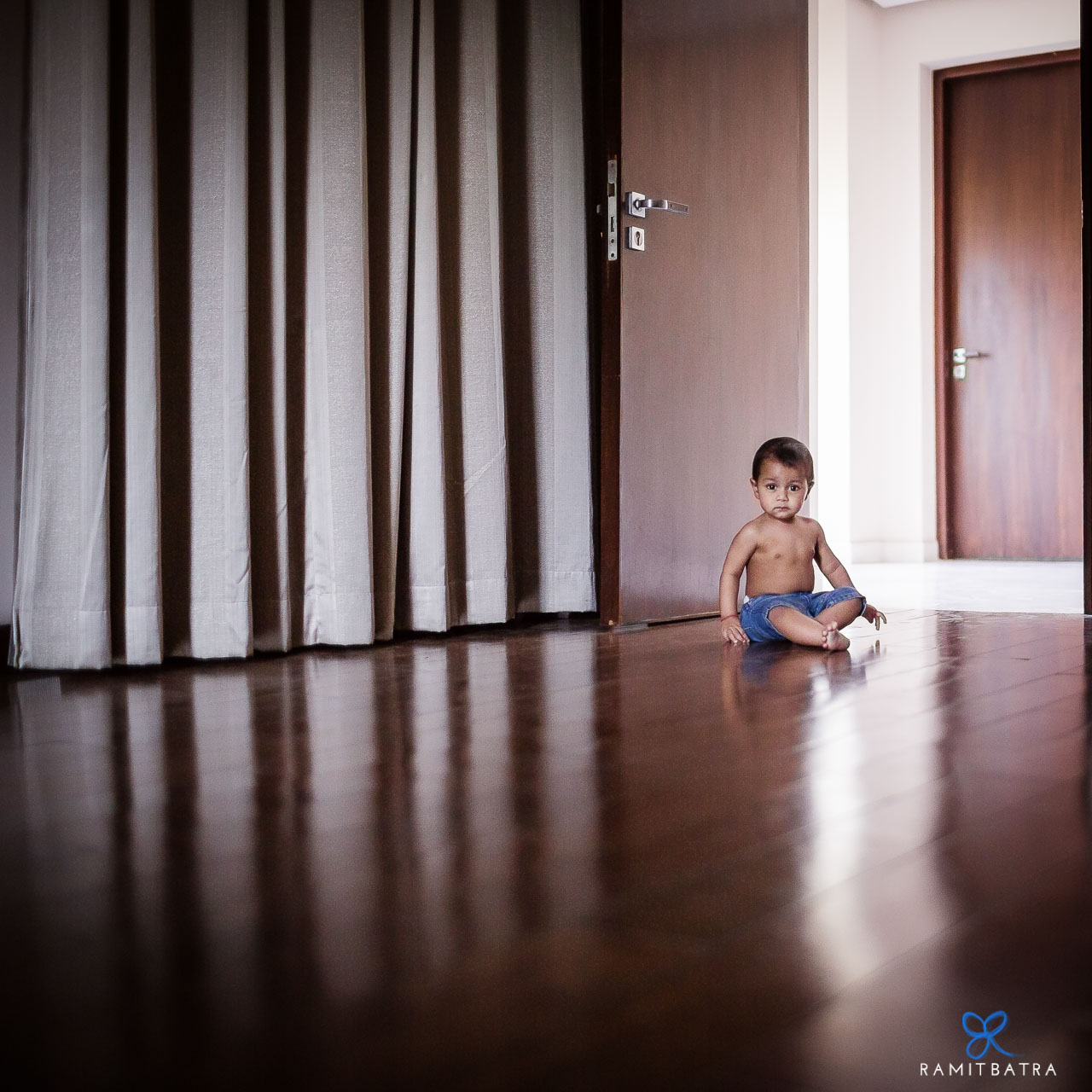 Kiddie-Infant-Photography-RamitBatra_08