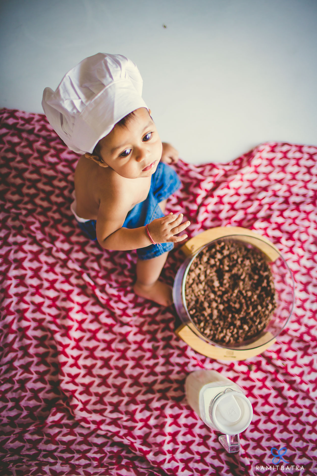 Kiddie-Infant-Photography-RamitBatra_13