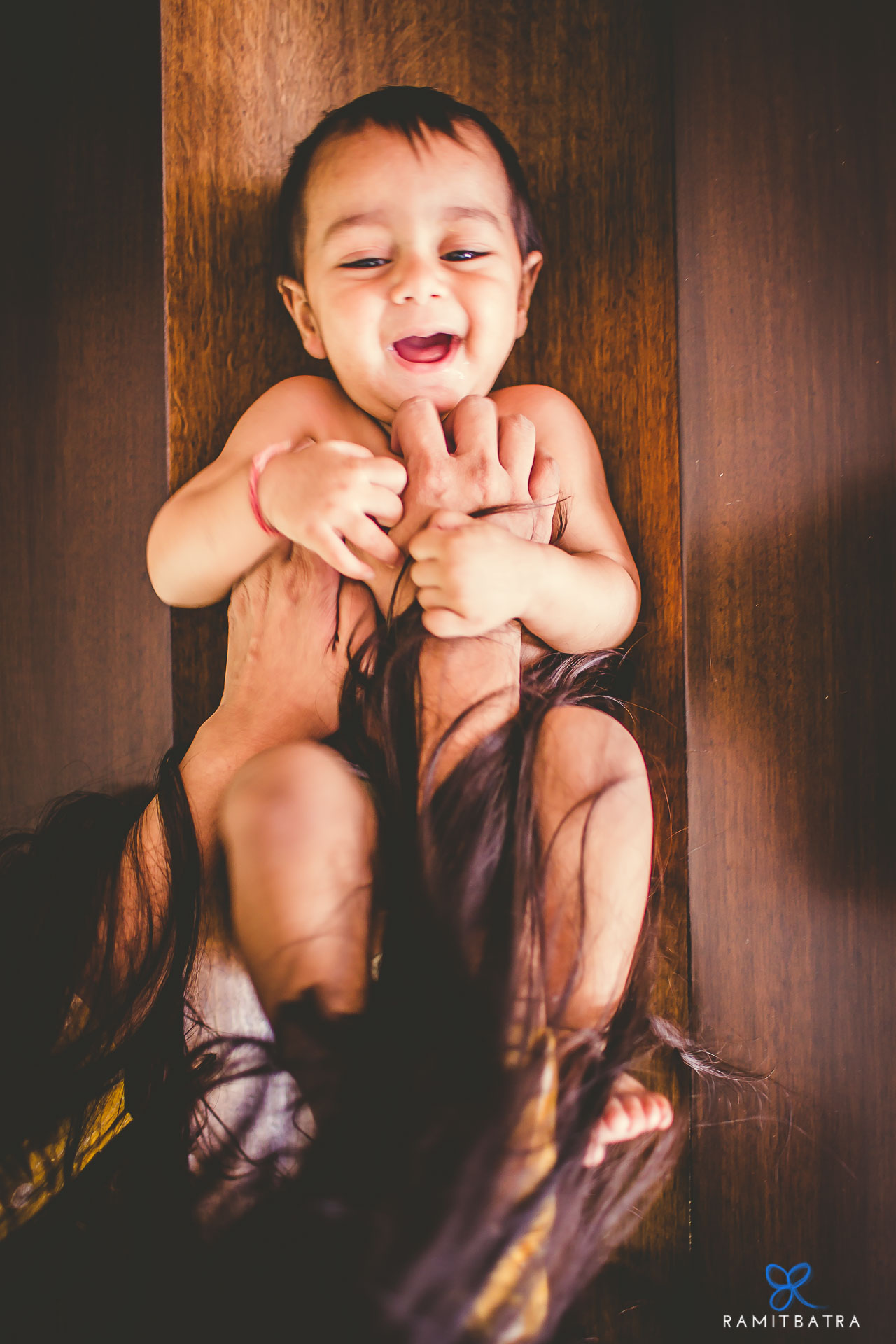 Kiddie-Infant-Photography-RamitBatra_26
