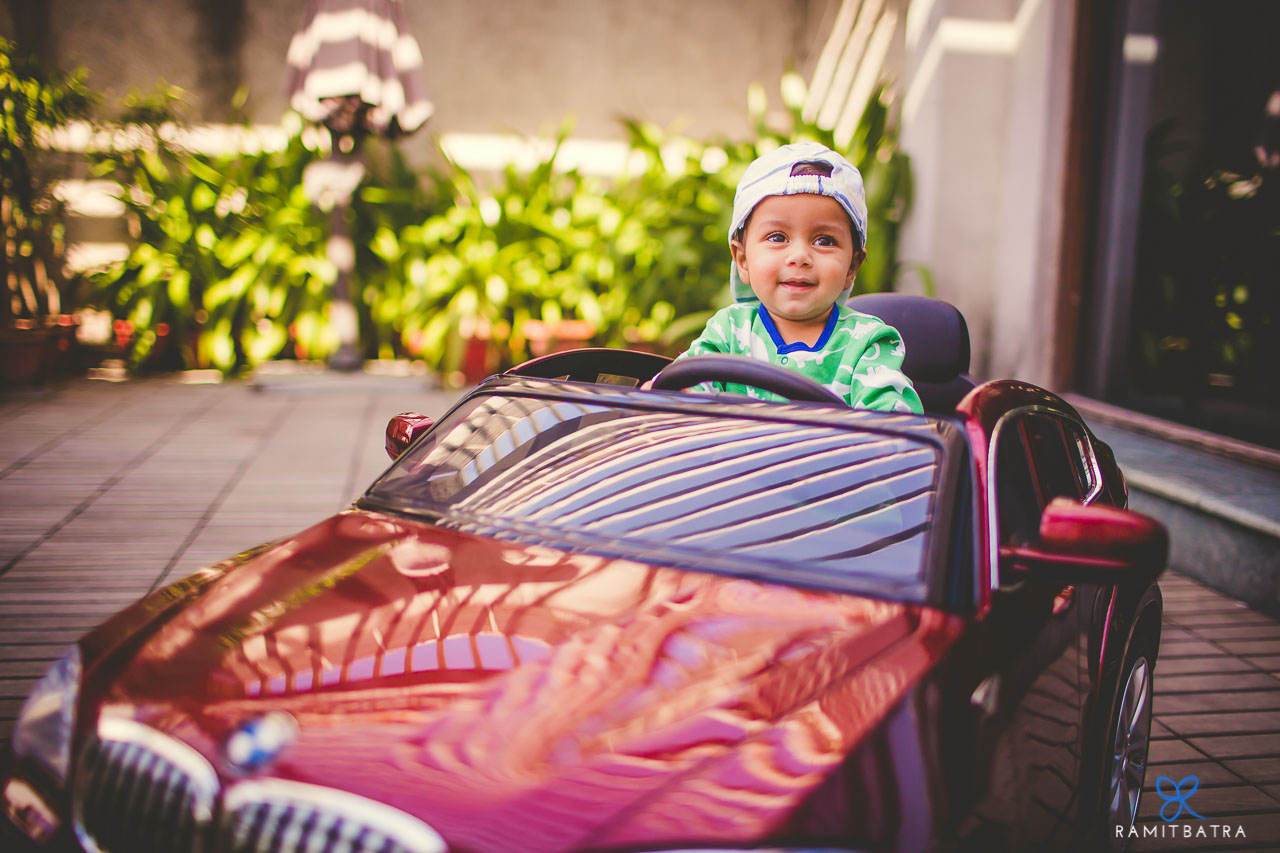 Kiddie-Infant-Photography-RamitBatra_37